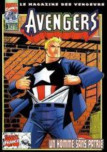 avengers 1997 09