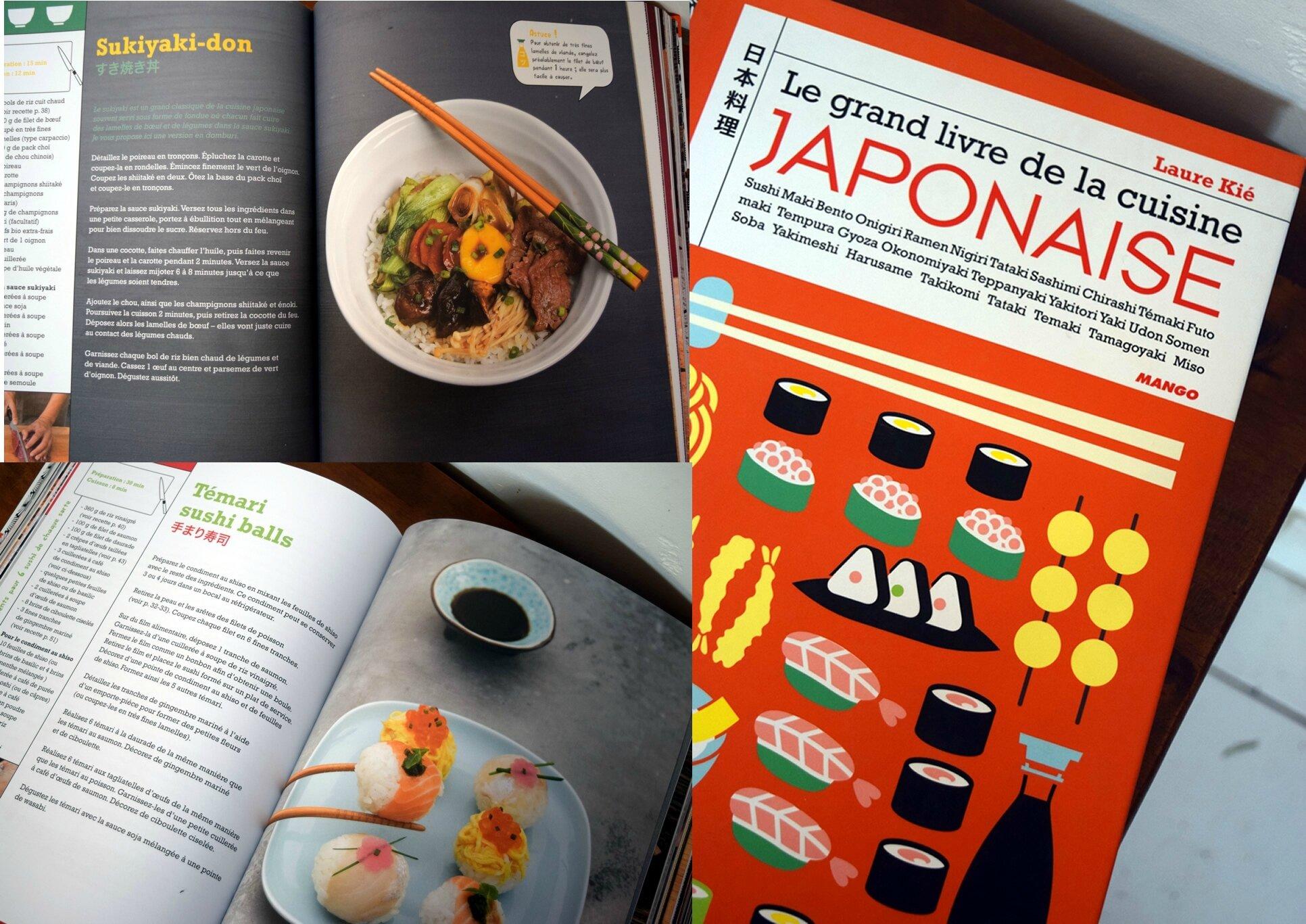 Sukiyaki Don Alors C Est Bon