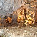 grotte des demoiselles (44)