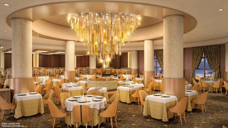ob_86830e_manhattan-restaurant-without-people-12