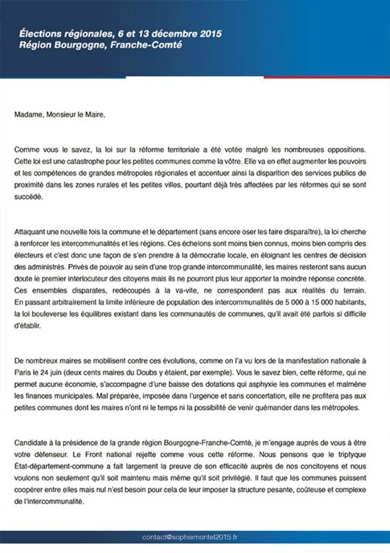 Lettre-maires S