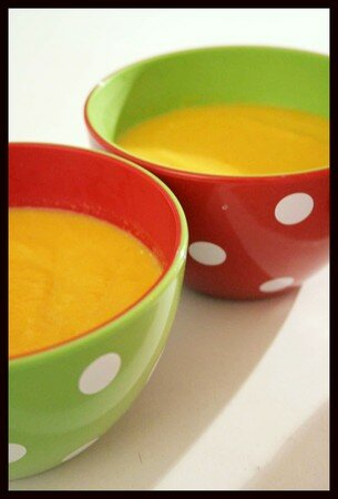 soupe_carottes