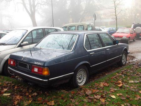 BMW728iE23ar1