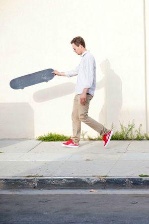 scott-johnston-for-dqm-2012-lookbook-1