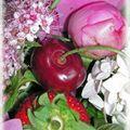tutti frutti 038_modifié-1