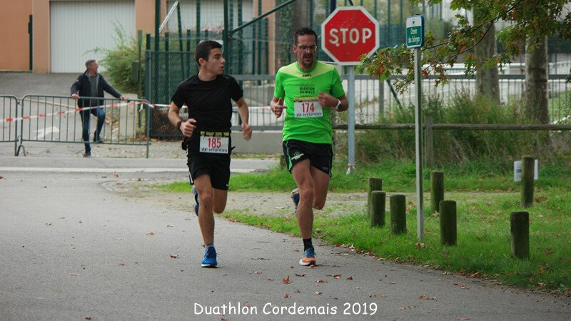 Duathlon matin (3) (Copier)