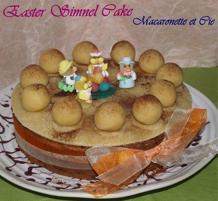 simnel_cake_10