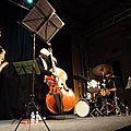12-09-19_04_Mauro Gargano MoAvast Band