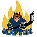 Slap'fire