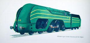 CIMG7282