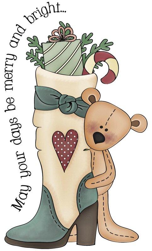 teddybootkin2a