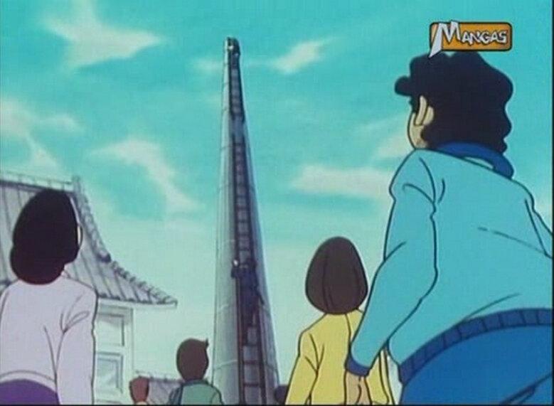 Canalblog Anime Le Monde Enchanté De Lalabel04 Premier amour 14