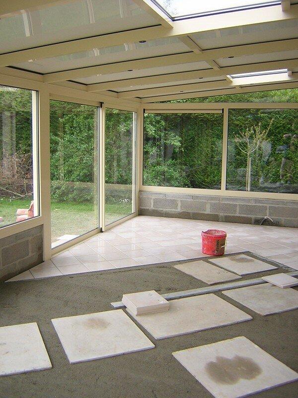 carrelage veranda photos on66 humatraffin. Black Bedroom Furniture Sets. Home Design Ideas