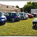 Alpine-Renault 16-09-2012 - 37