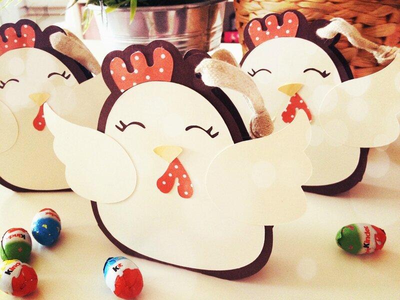 sac poulette 3