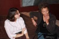 Interview de Michèle Bayar tsilla s univers (05)