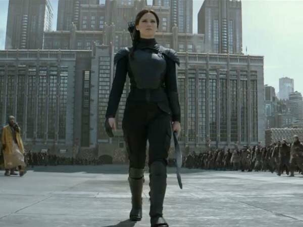 Hunger_Games_Photo_1
