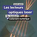 Laurent_lecteurs_optiques