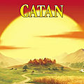 Test de catan - jeu video giga france