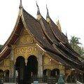 2008-02-14 Luang Prabang - Vat Xieng Thong 146