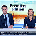 celinemoncel03.2018_05_11_journalpremiereeditionBFMTV