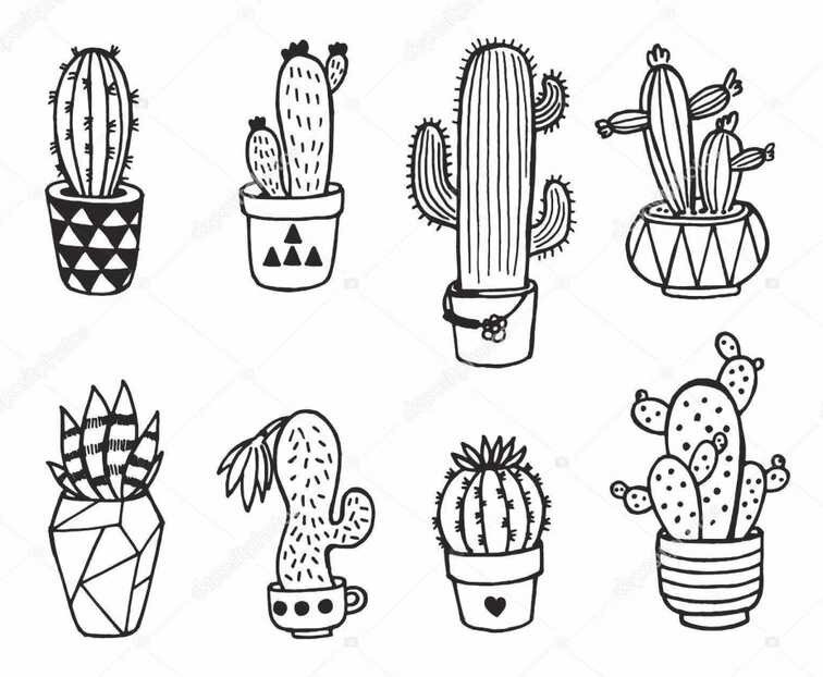 depositphotos_167035330-stock-illustration-vector-set-of-cute-black