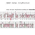 z_08 DICTONS 2018 Août grille