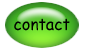 -contact