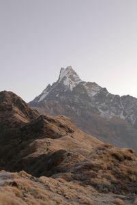 nepal3 124