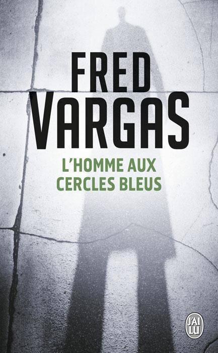 CVT_Lhomme-aux-cercles-bleus_3723