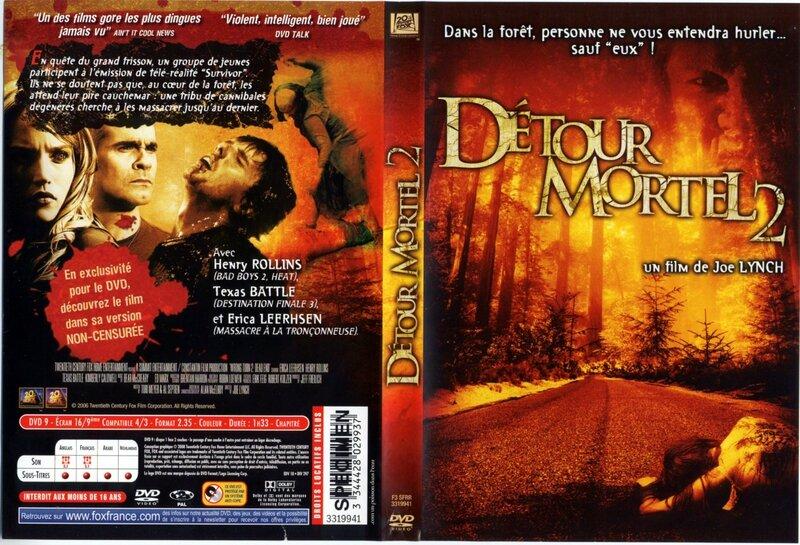 Detour_mortel_2-11482104012008