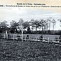 1919-02-25 - Tombes Isolées