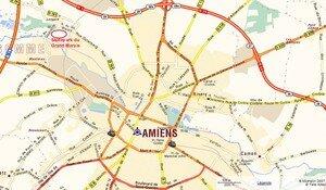 Plan_Amiens