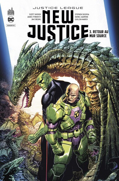 new-justice-tome-3