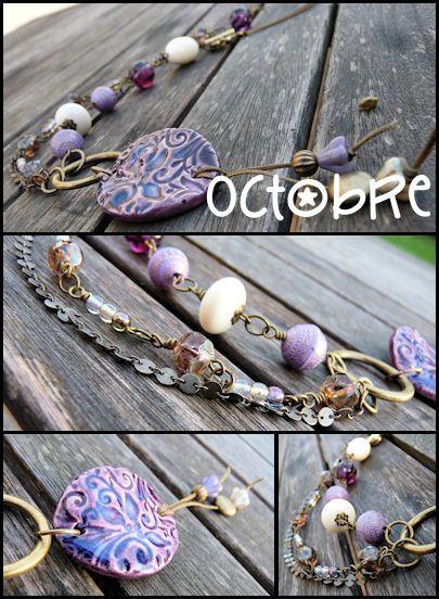 Octobre 8