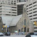 2010-09 Toronto 017