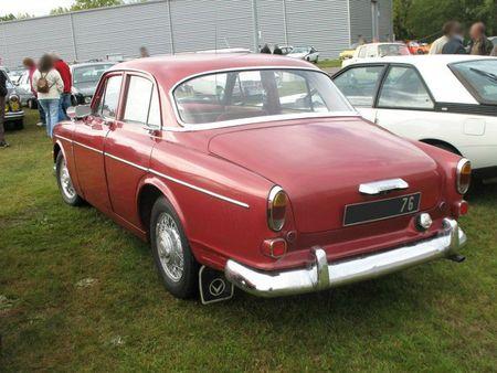 Volvo121ar1