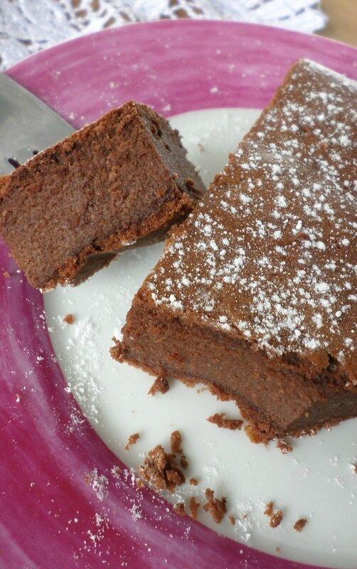 moelleux-chocolat-mascarpone-et-sarrasin