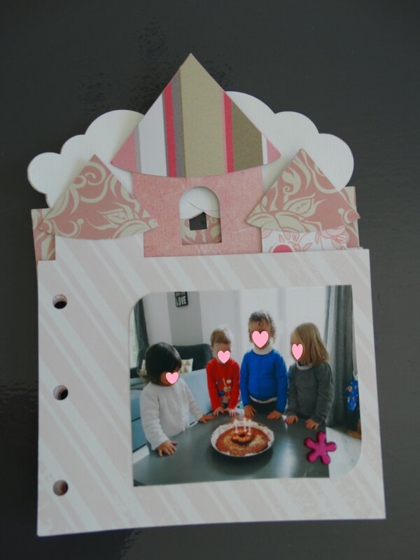 album chateau4