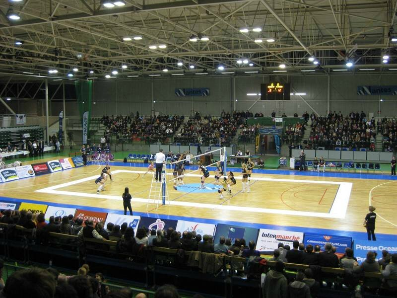 2013-01-19_volley_nantes-cannes_proF_IMG_3274