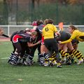 36IMG_0810T