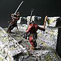 Aragorn Vs Berserker PICT7120