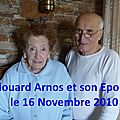 25 - arnos edouard - n°563 - photos