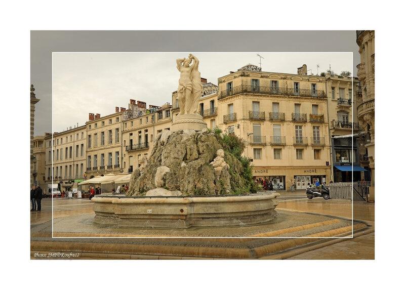 Photos JMP©Koufra 12 - Montpellier - 07112019 - 0053