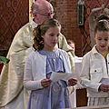 2019-05-12-entrées eucharistie (46)