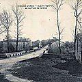 1915-06-29 couhé valende