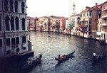 The_venice_project