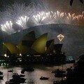 Happy New Year Pont 19