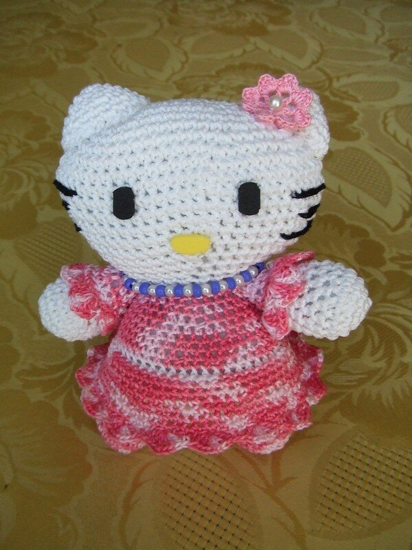 2007_1021octobrecrochet0007