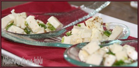 21_07_08cuill_res_feta_piments